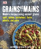 Grains As Mains, ed. , v.