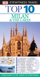 Milan & The Lakes