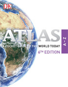Atlas A-Z, ed. 6, v.