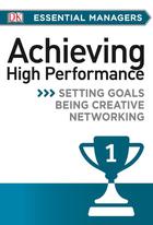 Achieving High Performance, ed. , v.
