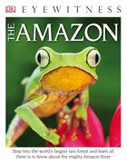 The Amazon, ed. , v.