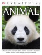 Animal, ed. , v.