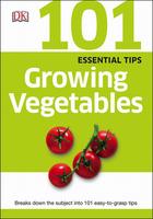 Growing Vegetables, ed. , v.