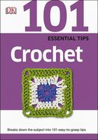 Crochet, ed. , v.