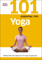 Yoga, ed. , v.