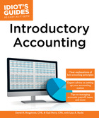Introductory Accounting