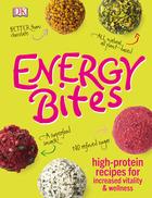 Energy Bites, ed. , v.
