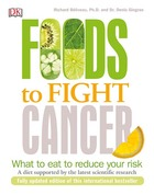 Foods to Fight Cancer, ed. 2, v.