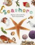 Seashore, ed. , v.