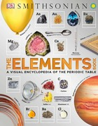 The Elements Book, ed. , v.