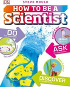 How to be a Scientist, ed. , v.