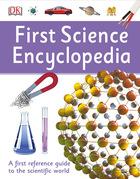 First Science Encyclopedia, ed. 2, v.