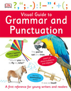 Visual Guide to Grammar and Punctuation, ed. , v.