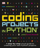 Coding Projects in Python, ed. , v.