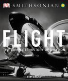 Flight, ed. 2, v.