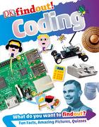 Coding, ed. , v.
