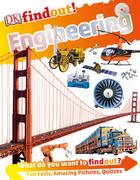 Engineering, ed. , v.