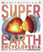 Super Earth Encyclopedia, ed. , v.