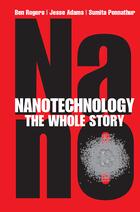 Nanotechnology, ed. , v.