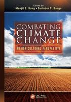 Combating Climate Change, ed. , v.