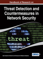 Handbook of Research on Threat Detection and Countermeasures in Network Security, ed. , v.