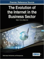 The Evolution of the Internet in the Business Sector, ed. , v.