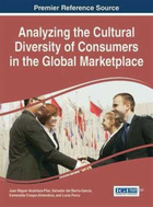 Analyzing the Cultural Diversity of Consumers in the Global Marketplace, ed. , v.