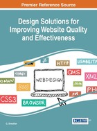 Design Solutions for Improving Website Quality and Effectiveness, ed. , v.