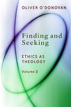 Finding and Seeking, ed. , v.