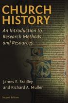 Church History, ed. 2, v.