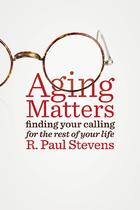 Aging Matters, ed. , v.
