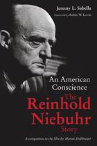 An American Conscience, ed. , v.