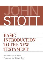 Basic Introduction to the New Testament, ed. , v.