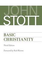 Basic Christianity, ed. , v.