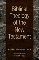 Biblical Theology of the New Testament, ed. , v.