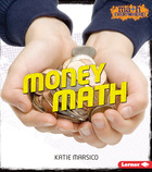 Money Math, ed. , v.