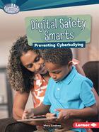 Digital Safety Smarts, ed. , v.
