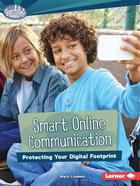 Smart Online Communication, ed. , v.