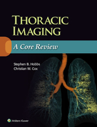 Thoracic Imaging, ed. , v.