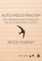 Auto-Industrialism, ed. , v.