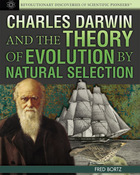Charles Darwin and the Theory of Evolution by Natural Selection, ed. , v.