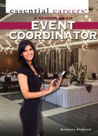 A Career as an Event Coordinator, ed. , v.