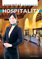 Careers in Hospitality