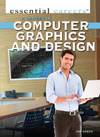 A Career in Computer Graphics and Design, ed. , v.