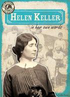 Helen Keller in Her Own Words, ed. , v.