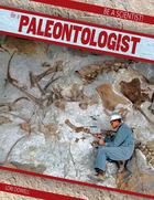 Be a Paleontologist, ed. , v.