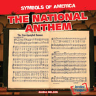 The National Anthem, ed. , v.