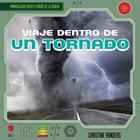Viaje dentro de un tornado/A Trip Inside a Tornado, ed. , v.