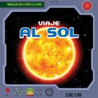 Viaje al Sol/A Trip to the Sun, ed. , v.