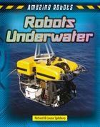 Robots Underwater, ed. , v.